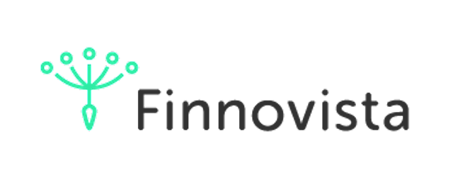 FinTech Collective participates in eighth edition of Finnosummit featured image