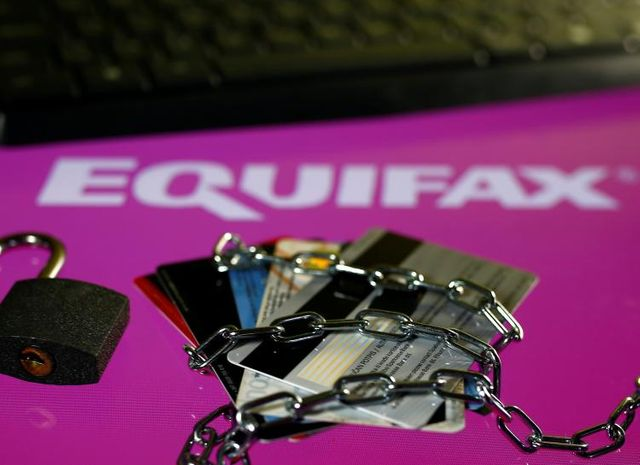 Equifax faces securities fraud allegations featured image