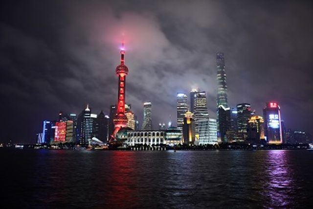 Shanghai makes residency easier for foreign expats featured image