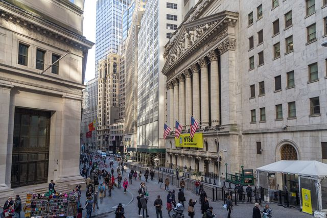 Startups say fintech labs give them needed access to Wall Street and regulators featured image