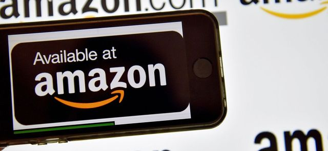 Amazon Could be Your Lender, Too featured image