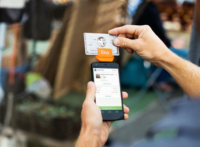 Etsy introduces a credit card reader to go beyond the web featured image