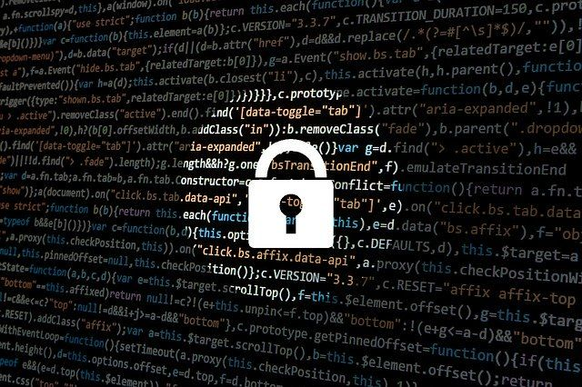 Time to Think more Strategically on Cyber Security featured image