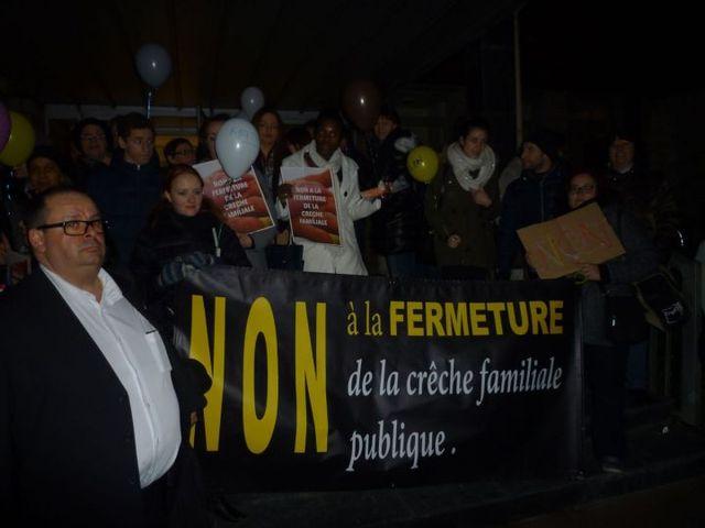 Coup de force au conseil municipal de Limeil-Brévannes featured image