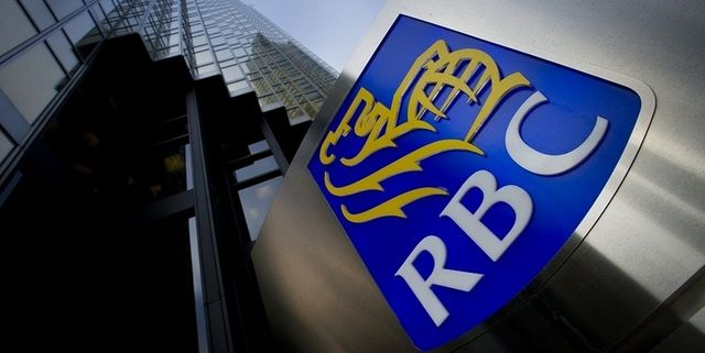 RBC partners with BlackRock's FutureAdvisor for robo-adviser pilot program featured image