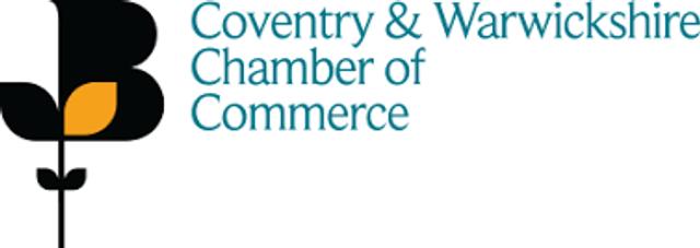 Business Interruption Loan Scheme details announced featured image