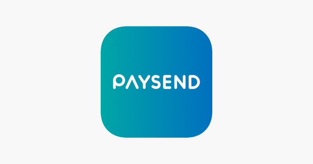 Paysend raises £8.5 million featured image
