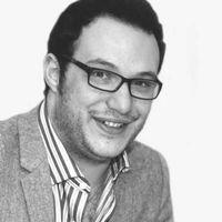 Marc Livingston, Solicitor Advocate, Pitmans