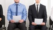 Performance Management - an employment law seminar