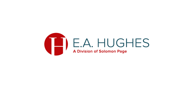 Solomon Page Acquires Retained Executive Search Firm E.A. Hughes & Co featured image