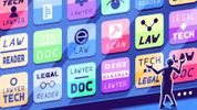 Legal tech and the 'tyranny of too much choice'