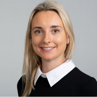 Post contributor:Emily Tilden-Smith, Freshfields Bruckhaus Deringer