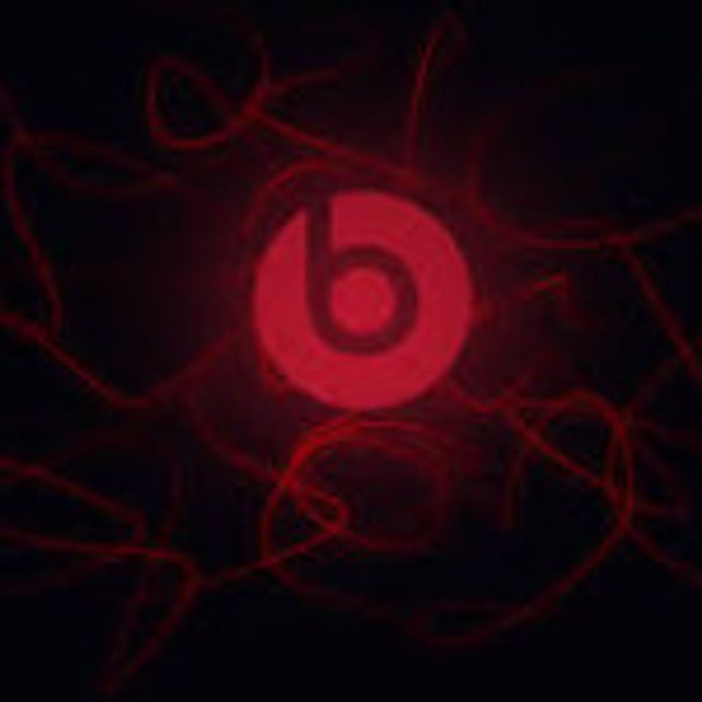 Apple & Beats featured image