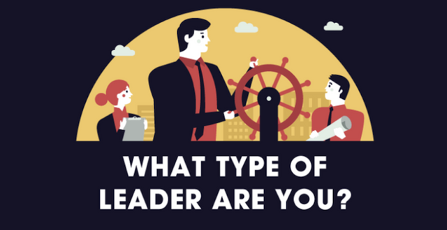 Leadership Style featured image