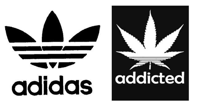 Adidas conquers (an) addiction featured image
