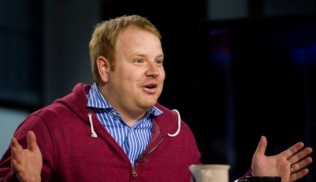 Zenefits raises $500m with a $4.5b valuation in a Series C round featured image