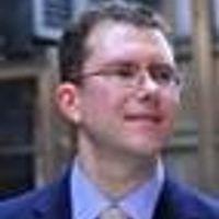 David Hewitt, Deloitte