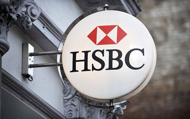 HSBC planned redundancies are bad news for employees! featured image