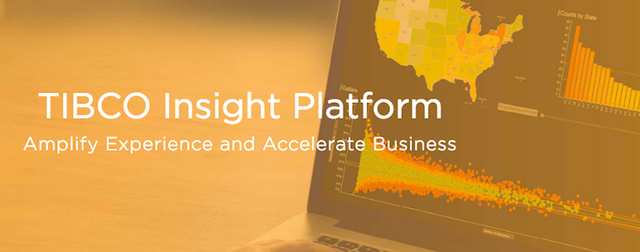 Insight Platforms rather than just analytics featured image