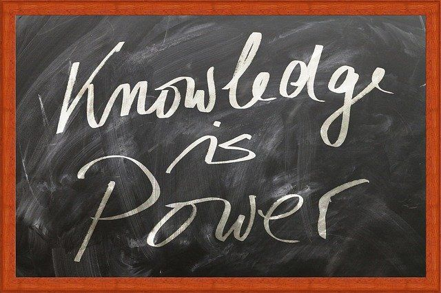 Knowledge – The Most Vulnerable Organizational Resource featured image