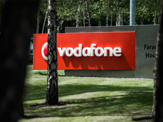 Vodafone adds barriers to sale for its Partners featured image