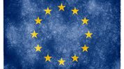 Product liability and supply chain implications of UK being a 'third country' post-Brexit