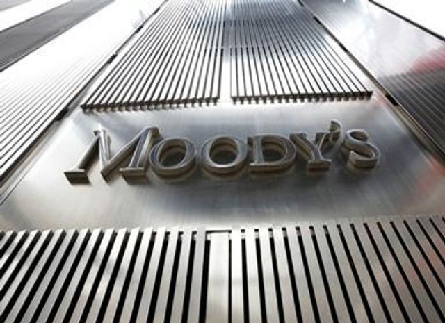 Moody's Proposes New CCP Ratings featured image