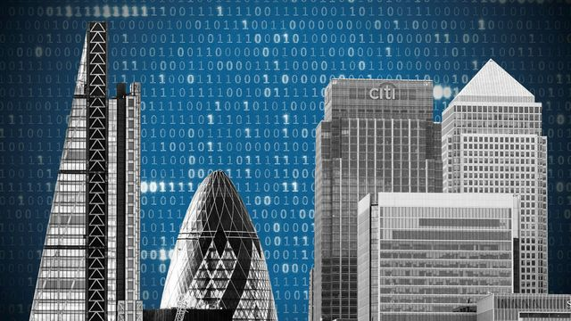 The future direction for UK Fintech featured image