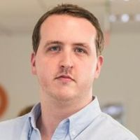 Stephen Rogan, Inbound Marketing Strategist | Inbound Marketing Consultant | Director, Grow Inbound