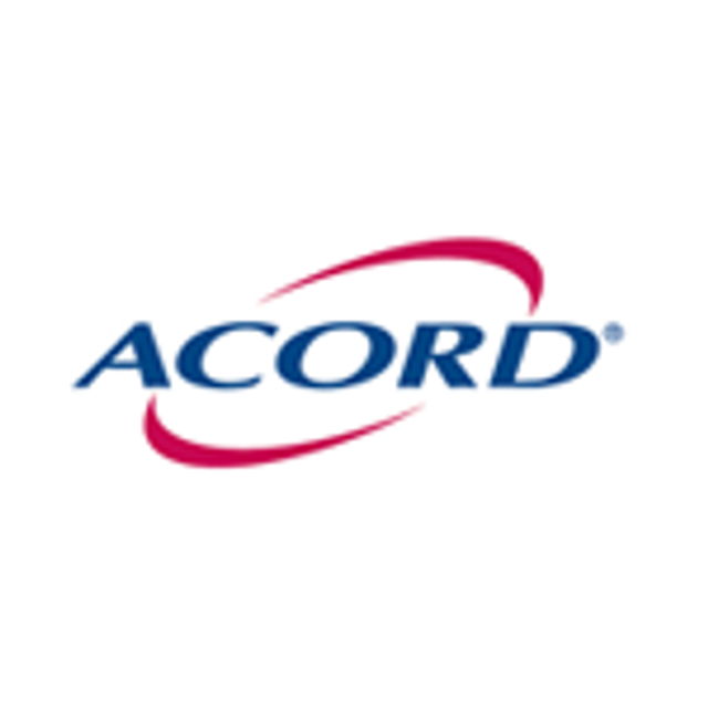 LM TOM Innovation Is Delighted to Support The ACORD Innovation Challenge! featured image
