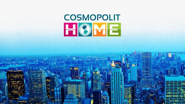 CosmopolitHome, un nuovo modo per viaggiare risparmiando con il Nightswapping featured image