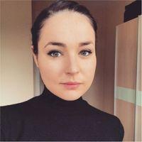 Katelyn Geraghty, Senior Associate, Deloitte