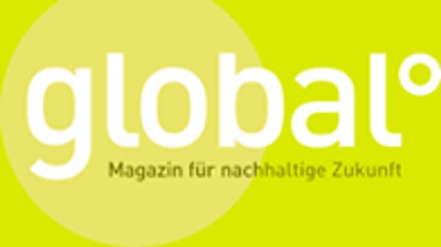 Nightswapping und Gamping: Reisen mit Austausch featured image
