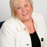 Sue Hearn, Commercial and Residential Property, Central Law Training