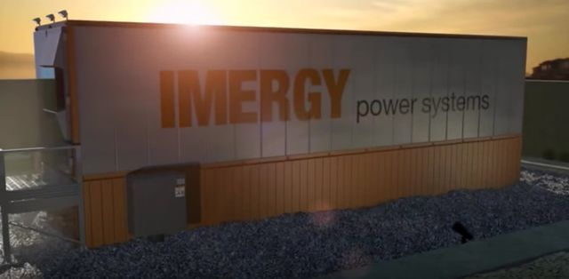 SunEdison bankruptcy takes down flow battery developer featured image