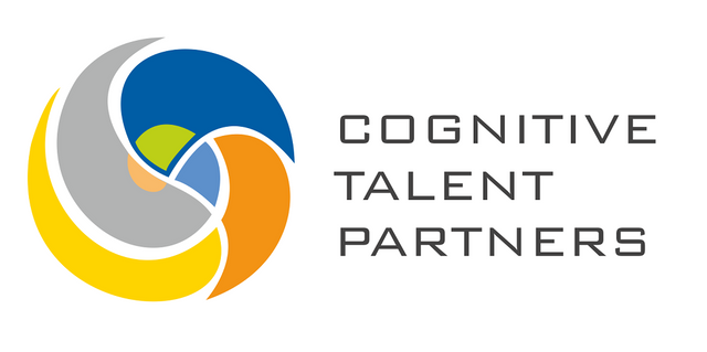 Cognitive Talent Partners Opens Office in Dallas and Announces Key Appointments featured image