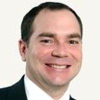 Adam Farlow, Head of Capital Markets Europe, Middle East & Africa, Baker McKenzie