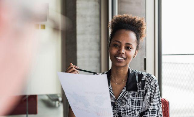 Reverse-Mentoring Your Boss (Not a Euphemism) featured image