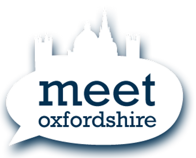 Meet Oxfordshire Summer Showcase featured image