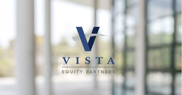 ComplySci Announces Strategic Investment by Vista Equity Partners featured image