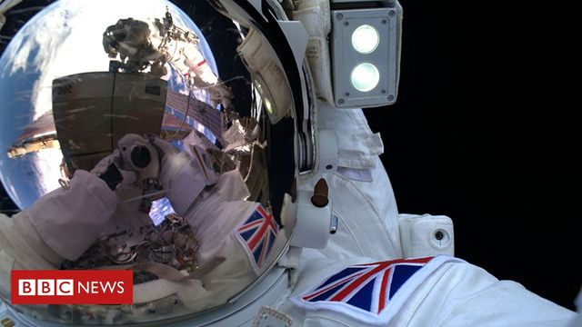 European Space Agency seeking astronauts with disabilities featured image