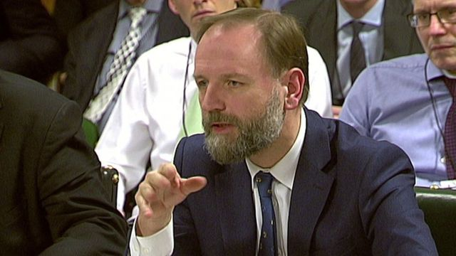 NHS England chief contradicts May over spending featured image