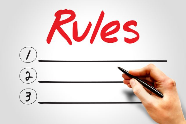 The changing rules of business for SME owners featured image