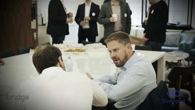 'Straight from the Buyers Mouth' Round Table featured image