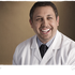 Post contributor:David Kashmer MD MBA MBB FACS, The Surgical Lab