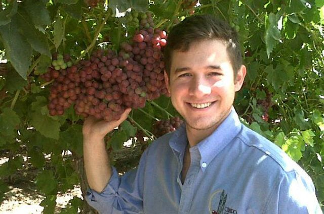 ProducePay raises $2.5M to bring cashflow to farmers featured image