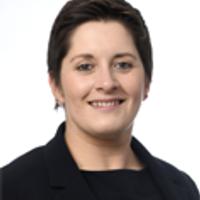 Lindsey Brown, Managing Associate , Linklaters