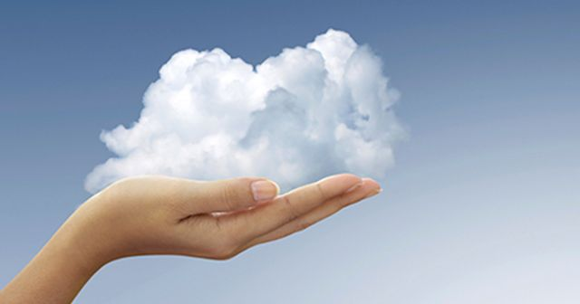 Cloud Security Moves to the Forefront featured image