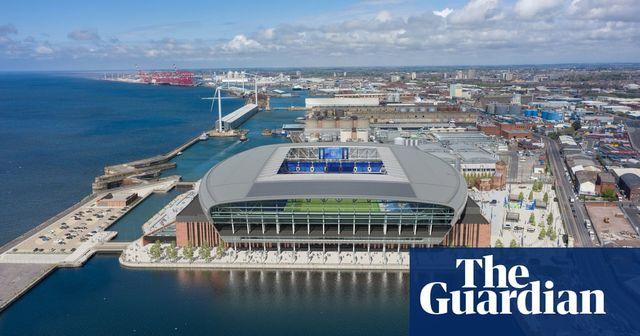 Big step forward on Bramley Moore Stadium featured image