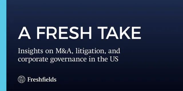 Shifting AML Compliance Stateside: Does the NDAA Require Regulated Institutions to Conduct All Compliance Operations in the United States? featured image